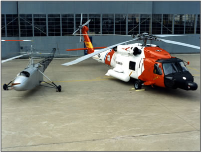 Sikorsky Archives | R-4 Coast Guard