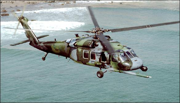 S-70A ARMY-6