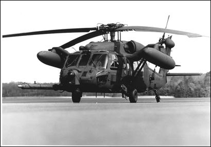 S-70A ARMY-8