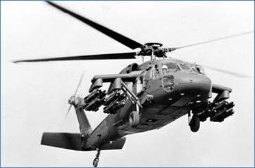 stinger helicopter with S 70a 20 Uh 60a 20black 20hawk  20yeh 60b 20sotas  20eh 60a 20quick 20fix on Helicopter Ah 64d Longobow Apache moreover Army Races To Rebuild Short Range Air Defense New Lasers Vehicles Units further 5606933k28a0ffe7 in addition Fn 6 furthermore Farrari Wallpaper.