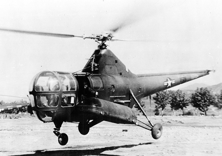 Elicottero In Tedesco : Sikorsky archives s