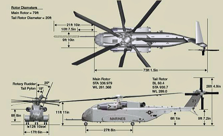 helicopter rotor blades with S 65h 53d 20sea 20stallion on Nerf Zombie Strike Doominator Blaster additionally 15 Scale As 350 likewise S 65H 53D 20SEA 20STALLION likewise Light And Small Helicopter  petitors furthermore Kamov Ka 50.