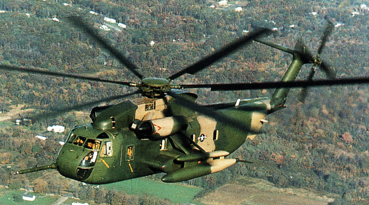 super jolly green giant helicopter with S 65h 53d 20sea 20stallion on File HH 53C 67th ARRS approaching tanker 1987 together with Hd Army Wallpapers Free Download besides S 65H 53D 20SEA 20STALLION besides Showthread also Super Powerful Us Military Ch 53 Military Transport Helicopter Aircraft.