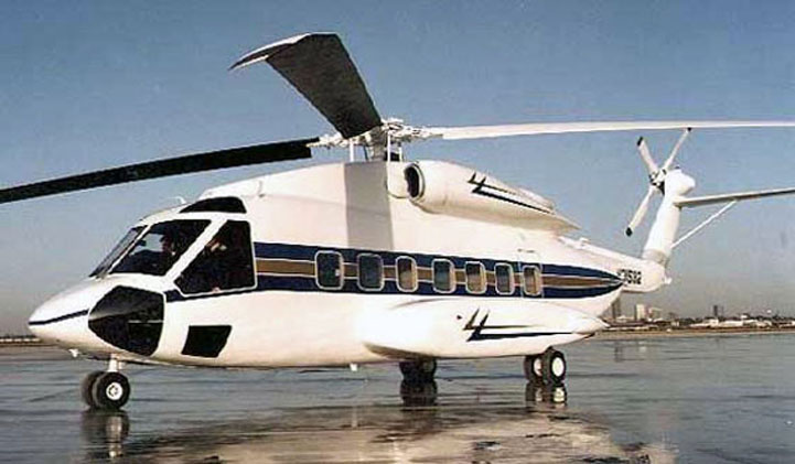 Elicottero S 92 : Sikorsky archives s