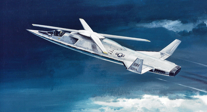 Sikorsky Archives | X-Wing